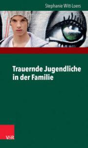 bild_trauernde_jugendliche_in_familie