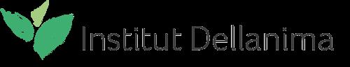 logo_dellanima_final